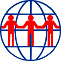 GeoCommunity.cz