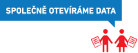 www.otevrenadata.cz