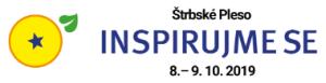Mediálně podporujeme 11. ročník konference Inspirujme se