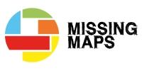 logo projektu Missing Maps