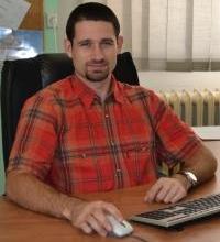 Jaroslav Burian, foto: intechopen.com